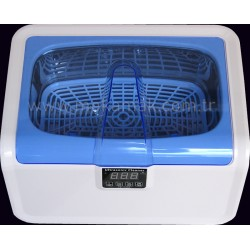 ce-7200a ultrasonic cleaner